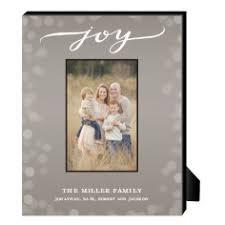 personalized photo frames custom frames shutterfly