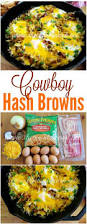 best 25 country dinner ideas on pinterest easy homemade