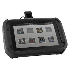 advanced diagnostics tt0338xxxx smart pro vehicle key programmer