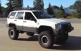 laredo jeep 2012 1996 jeep grand cherokee laredo bestluxurycars us
