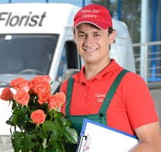same day flower delivery flower delivery services send flowers online nationwide avas