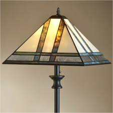 lamps colored table lamps design decor gallery on colored table