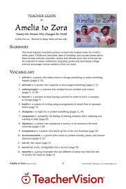 111 best history u0026 social studies images on pinterest biography