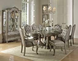 11 dining room set dining room dining room sets for glamorous formal dining room sets