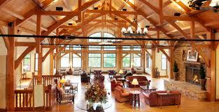 Grand Furniture Lewisburg Wv by West Virginia Resort Stonewall Resort Roanoke Wv