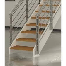 treppen angebote treppen geländer preisvergleich billiger de