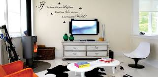 lay here snow patrol wall quote stickers decals words item specifics