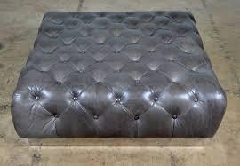Upholstering An Ottoman Sofa Upholstered Ottoman Grey Ottoman Small Ottoman Stool White