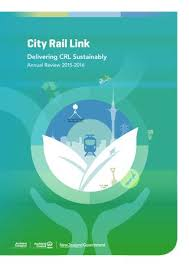 valor reajuste ur 20152016 energy transport historic cities by cipriano marin issuu