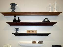 decorative shelves home depot floating shelf brackets home depot wood decorative wall shelves