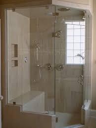 bathroom 2017 marvelous thermasol method other metro traditional