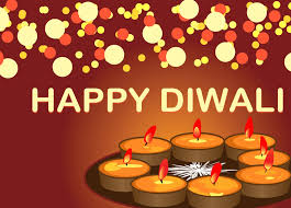 celebration ideas for corporate diwali festivals of lights