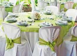 Wedding Planning On A Budget Wedding Planning On A Budget U2013 First Steps U2013 Partyplanhq