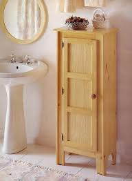 Free Shelf Woodworking Plans by 105 Best Bathroom Shelf Plans Bathroom Cabinet Plans Images On