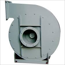 industrial air blower fan industrial air blower at rs 15500 piece air blower loga