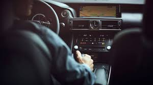 luxury lexus 2017 prabangus sportinis sedanas lexus is lexus lietuva