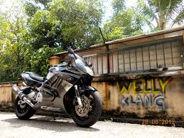 cbr 600 dealer cbr600 f3 97 sold welly klang