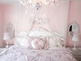 Shabby Chic Bedroom Ideas 100 Shabby Chic Bed Queen Tan Linen Upholstered Platform