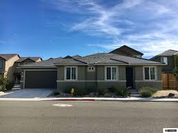 Kerry Campbell Homes Floor Plans by Spanish Springs Homes For Sale Sparks Nv Dickson Realty