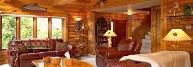 home builder online free log cabin home builder in north carolina homes arafen