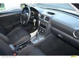 subaru 2012 subaru impreza wrx sti sedan 19s 20s car and autos