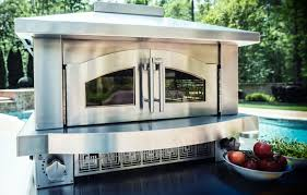 sloan fire outdoor pizza oven review u2022 art of making pizza