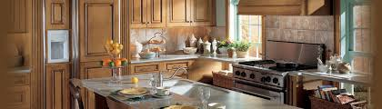 Woodmode Kitchen Cabinets Custom Brookhaven Wood Mode Fine Cabinetry Kitchens Bathrooms