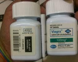 viagra asli
