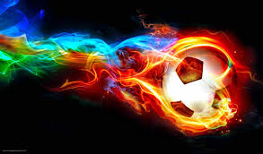 Cool Soccer Wallpapers 4566210 Cute Wallpapers Best Cool Soccer
