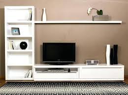 Under Kitchen Cabinet Tv Dvd Cd Player Radio Restoration Wall Cabinets Gray Kitchen Cabinet Organizers