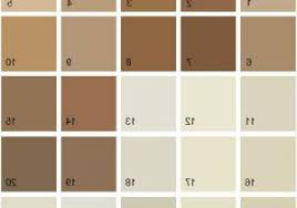Luxury Color Palette Interior Paint Palette Luxury 1000 Ideas About Turquoise Color