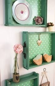 Home Decoration Stuff Baby Nursery Delightful Ideas For Build Shelving Units