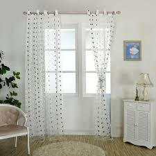 fabric room dividers sheer curtain room divider excellent honana wx 1x2m fashion bird