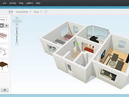 100 floor plan layout design dash interior hand drawn