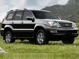 2009 lexus gx 460 for sale 50 best used lexus gx 470 for sale savings from 2 759
