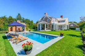 cool pool party ideas best backyard pool ideas swimming pool house