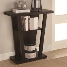 Best 25 Side Table Decor Ideas Only On Pinterest Side by Elegant Interior And Furniture Layouts Pictures Best 25 Entrance