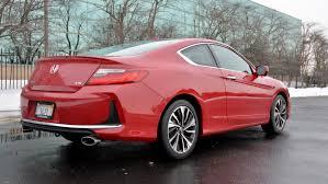 what of gas does a honda accord v6 use 2016 honda accord v6 coupe 6mt impressions binaural