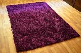 carpet ikea ikea hen carpet purple 400 kc yard sale brno