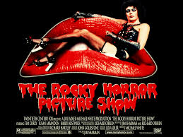 about the show nwi u0027s rocky horror picture show