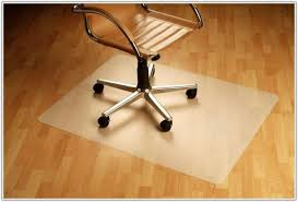bamboo floor protector mat page best home decorating ideas