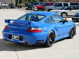 all the shades of blue offered by porsche teamspeed com