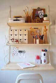 le petit bureau bureau pour petit espace d co des id es pour am nager un bureau