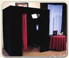 photo booth rental nj nj photo booth rentals nj sweet 16 dj