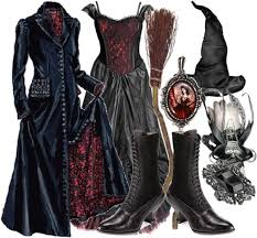 Witch Costume Halloween 32 Witch Costume Ideas Images Halloween