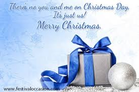 merry greetings message poems
