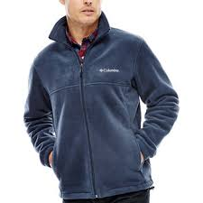 coats u0026 jackets for men mens leather jackets mens jackets jcpenney