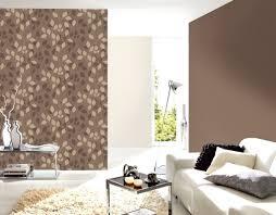 wohnzimmer grau wei steine ideen kleines wohnzimmer grau weiss steine haus renovierung mit