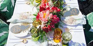 25 best ideas about birthday tablecloths lovely tablecloth ideas for birthday party tablecloth