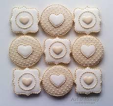 wedding cookies 251 best wedding cookies ideas images on